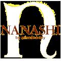 ナナシ by ミラクルBody – 耳ツボダイエット